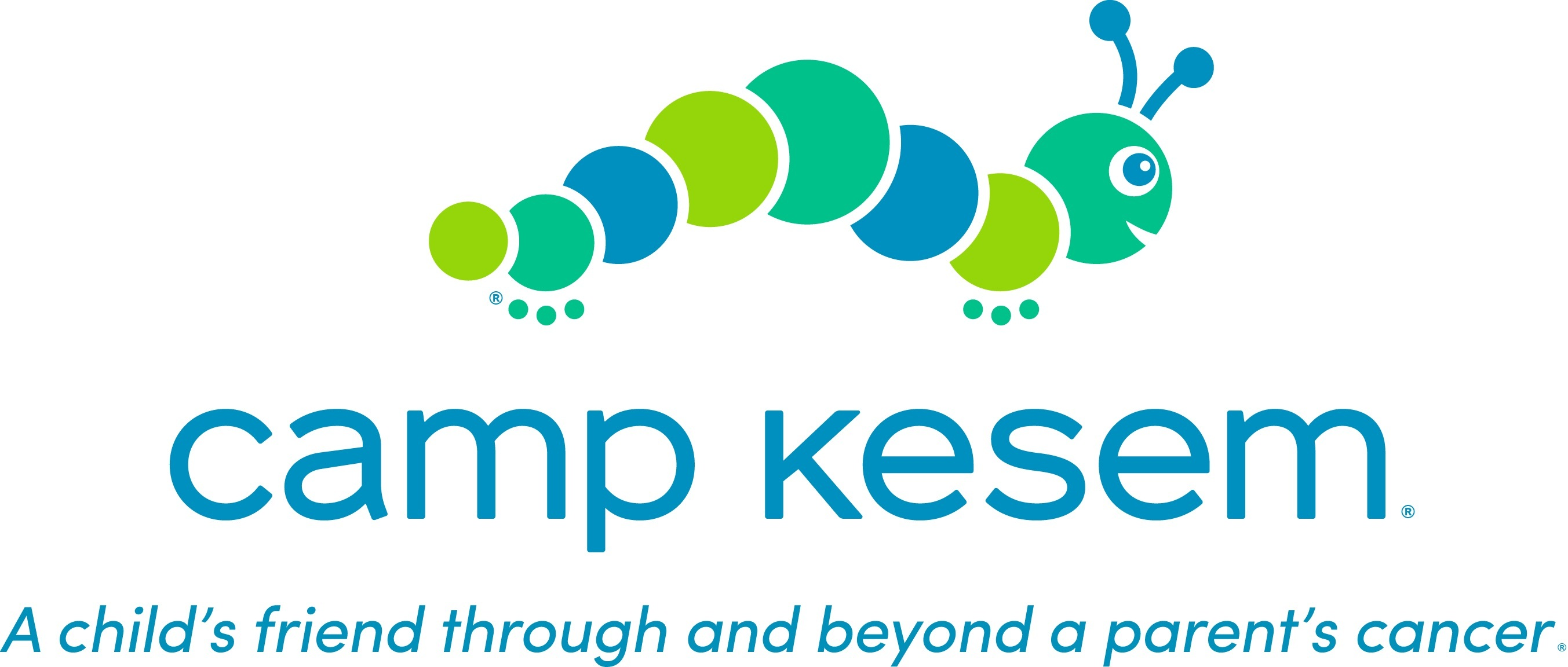 camp-kesem-catepillar-logo