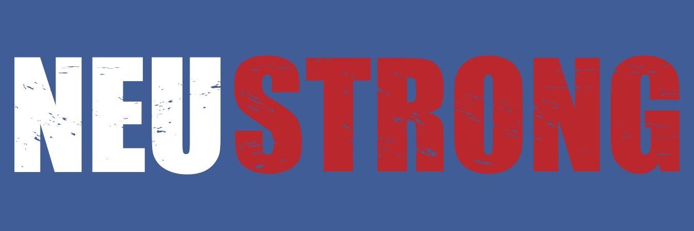 NEU STRONG distressed 3