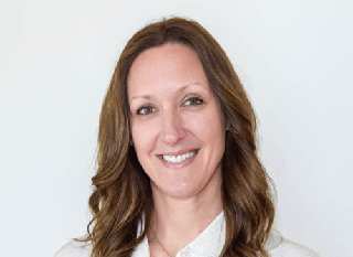 Michelle-profile-pic1