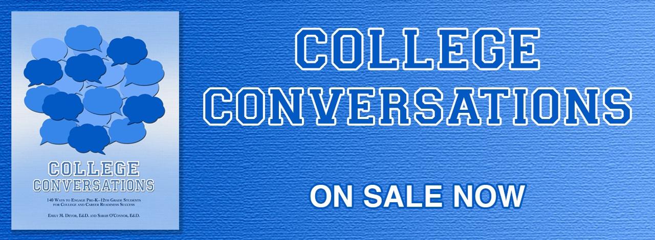 College-Conversations
