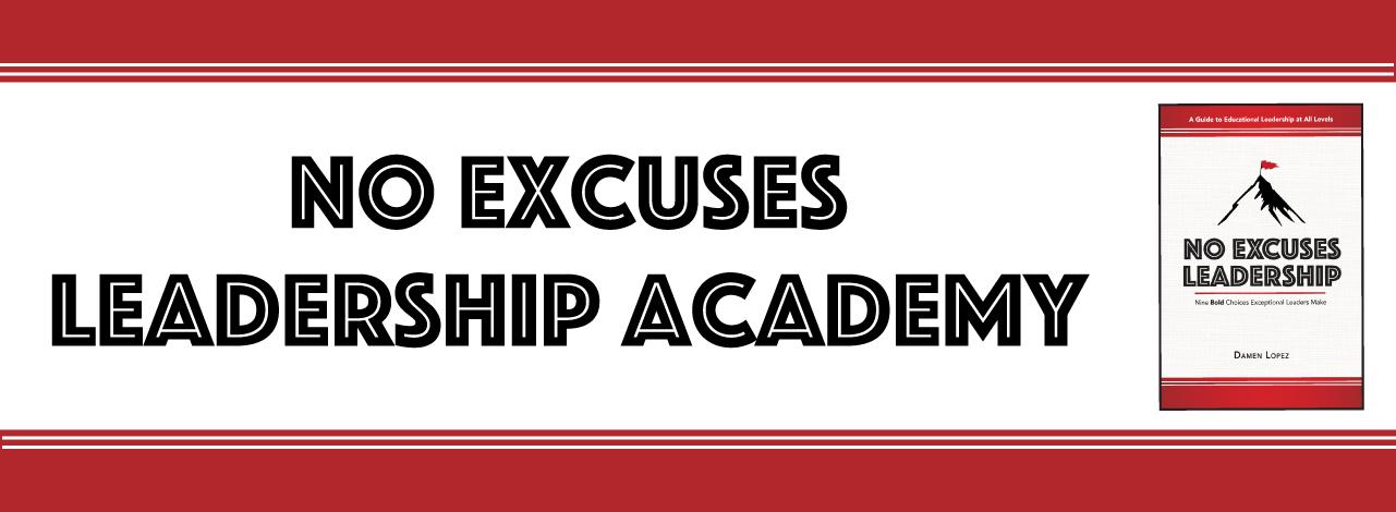 NEU-Leadership-Academy-Book-Banner-Simple