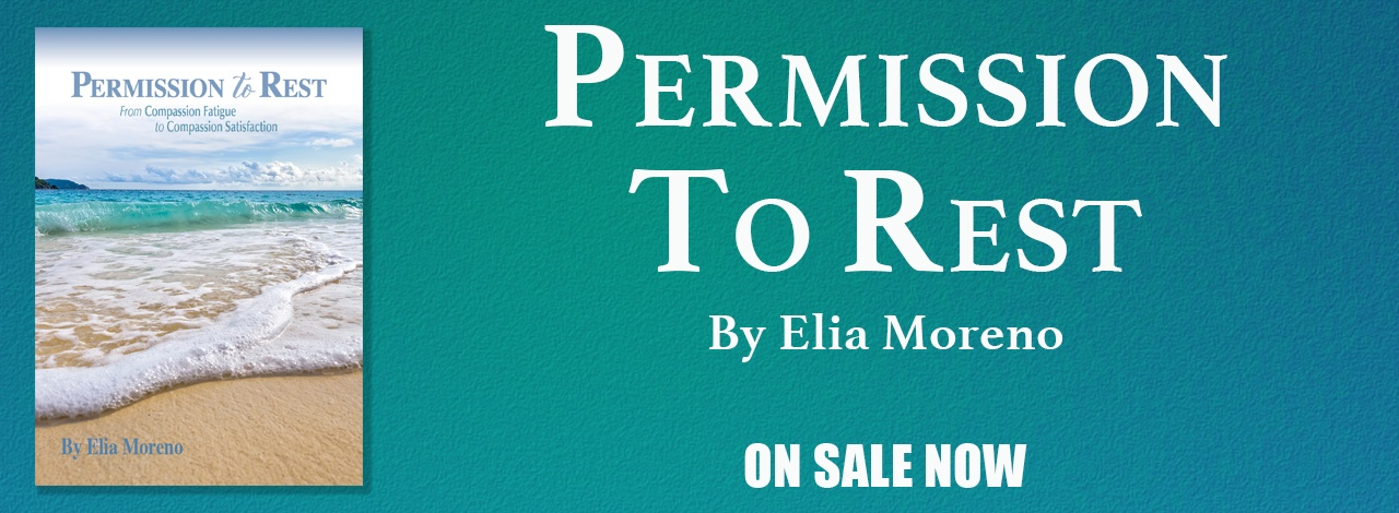 Permission-To-Rest